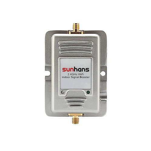 Sunhans 2W Verstärker für Wifi Netzwerke