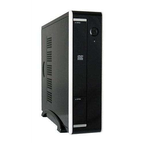 LC-Power LC-1360mi  Dual-Core E5400