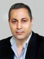 M. Shaban