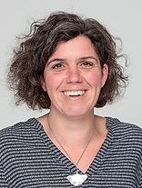 Linda Schrepfer