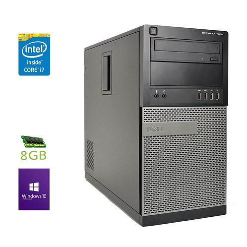 Dell OptiPlex 7010 Intel Core i7