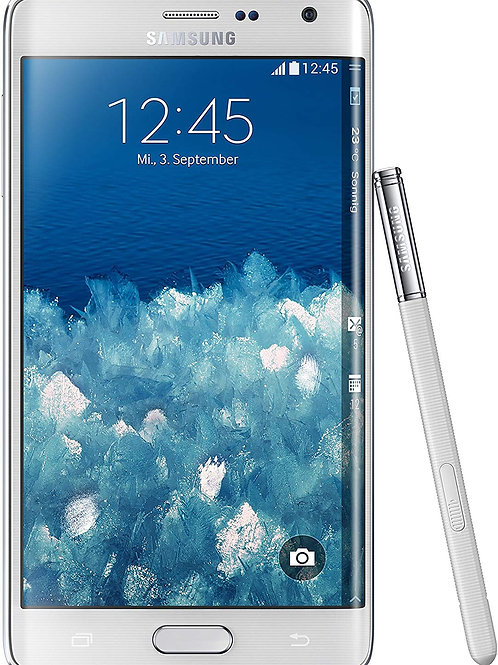 Samsung Galaxy Note Edge SM-N915FY