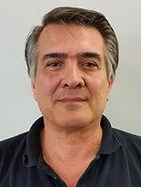 Carlos Leret