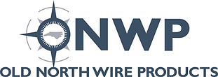 ONWP Logo Header.png