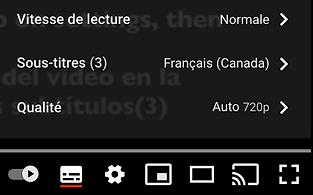 Capture d'écran, le 2021-09-22 à 09.17.36.png