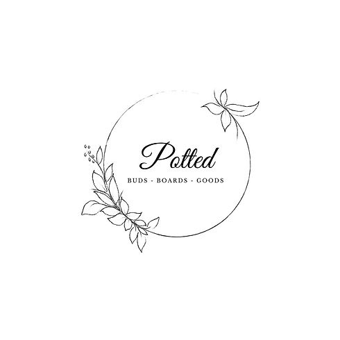 minimalist logo beauty blogger.jpg