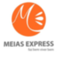 Meias Express.jpg