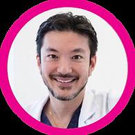 Dr Fabio.png