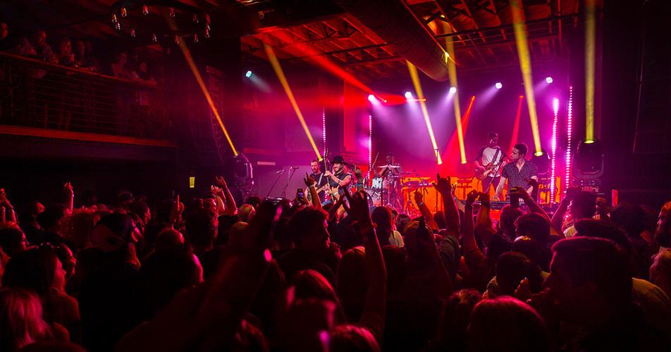 Bands_VN_MoonTaxi_07_GeoffLJohnson.jpg