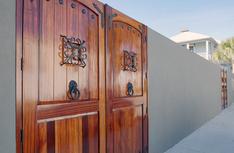 Doors_VN.png