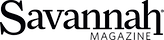 logo_savmag.png