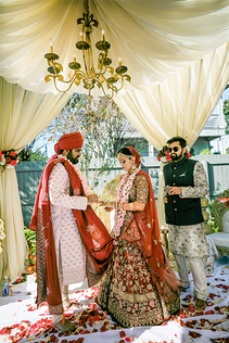 Victory North Wedding Photos-498.png