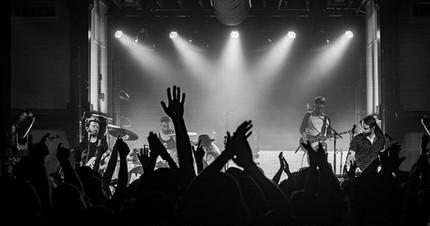 Bands_VN_JosieDunne_03_GeoffLJohnson.jpg