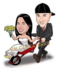 caricatura-casal-carrinho-de-mao.jpg