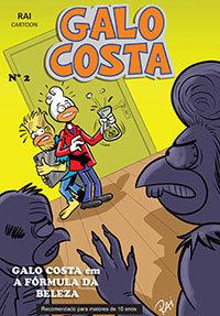 Galo Costa 2