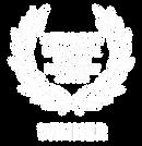 logo_black_selected.png