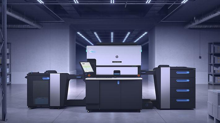 HP Indigo 7K Digital Press_enviro_LO.jpg