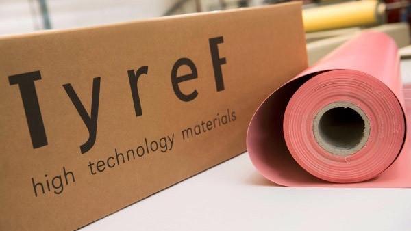 TyreF