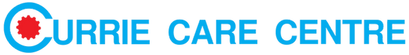 Currie-Care-Centre-(free-sands-bold).png