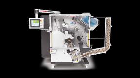 ABG Vectra Turret – SGTR AutoSet
