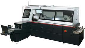 Horizon BQ-500 Perfect Binder