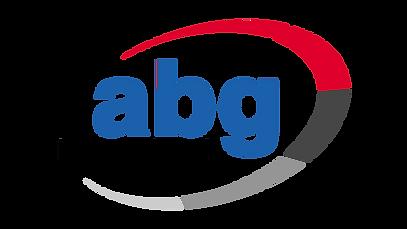 AB Graphic