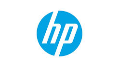 2. HP_Logo_Blue_Uncoated_CMYK.jpg