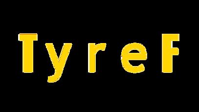 Tyre F