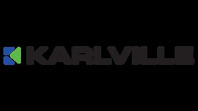 Karlville