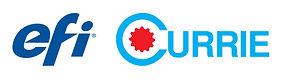 5703_EFI CURRIE Logo V1.jpg