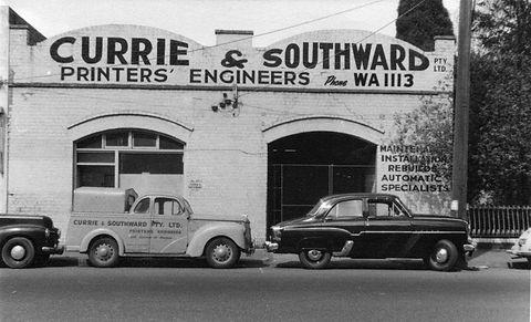 Currie & Southward 600dpi JPEG.jpg