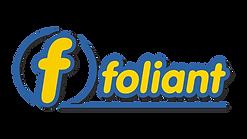 Foliant