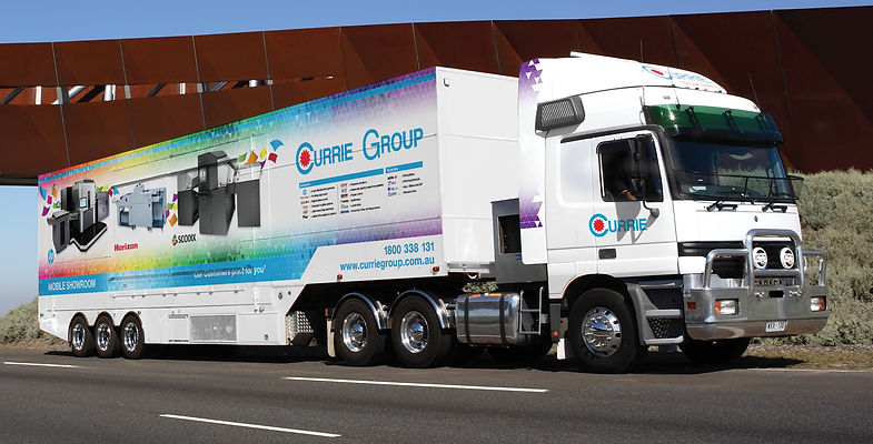 Currie Group - Mobile Showroom (3).jpg