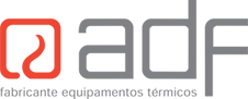 adf logo png.png