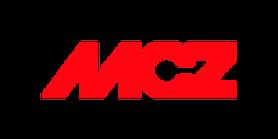 mcz logo.png