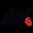 logo 120pixel-01.png