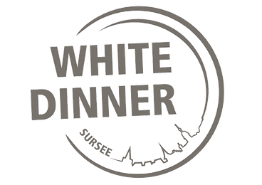 white_dinner_sursee_def.png