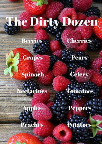 The_Dirty_Dozen.jpg