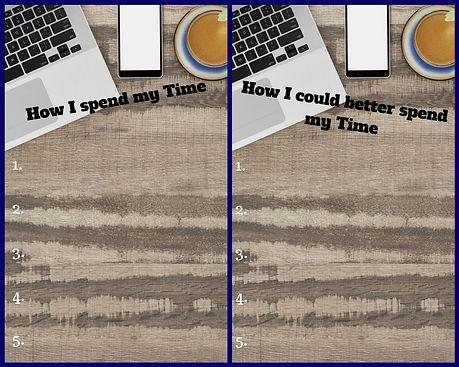Spend_Time.jpg