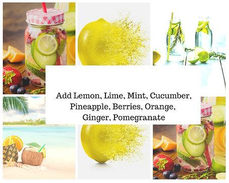 Add_Lemon.jpg