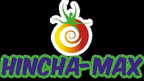 Hincha- Max.png