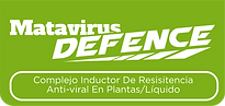 Matavirus Nombre.png