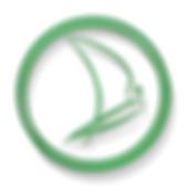Logo Falcon Facebook.png