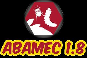 Abamec 1.8.png