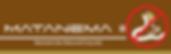 Matanema 2, nematicida natural