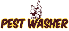 Pest Washer.png