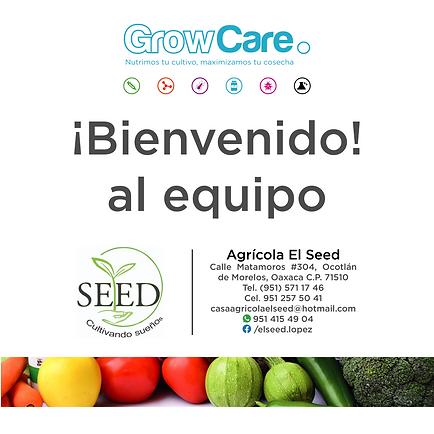 Bienvenida Distribuidor Grow 2019.png