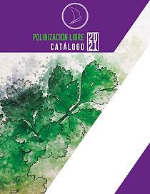 Catálogo PL Falcon Seeds.jpg
