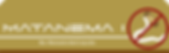 Matanema 1, Bio-nematicida