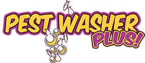 Pest Washer PLUS.png